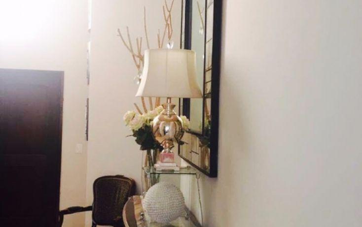 Foto de casa en venta en, la encantada, hermosillo, sonora, 1852452 no 06
