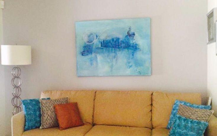 Foto de casa en venta en, la encantada, hermosillo, sonora, 1852452 no 09