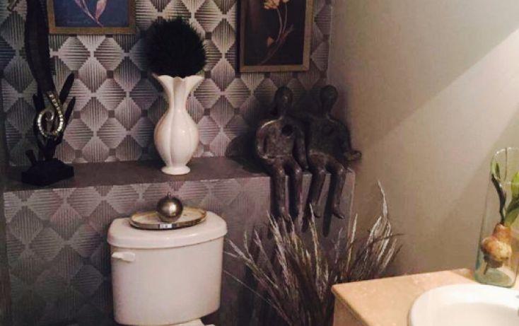 Foto de casa en venta en, la encantada, hermosillo, sonora, 1852452 no 11
