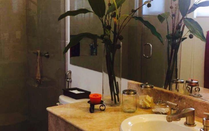 Foto de casa en venta en, la encantada, hermosillo, sonora, 1852452 no 13