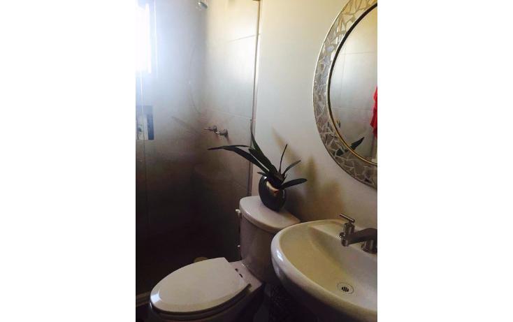 Foto de casa en renta en  , la encantada, hermosillo, sonora, 1852452 No. 18