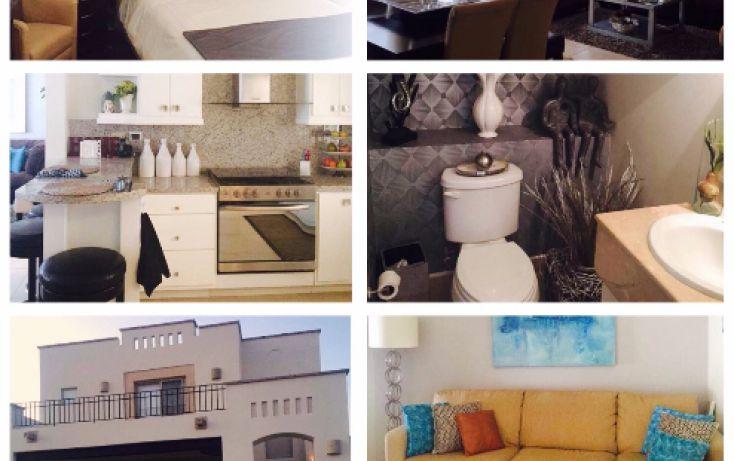 Foto de casa en venta en, la encantada, hermosillo, sonora, 1852452 no 19