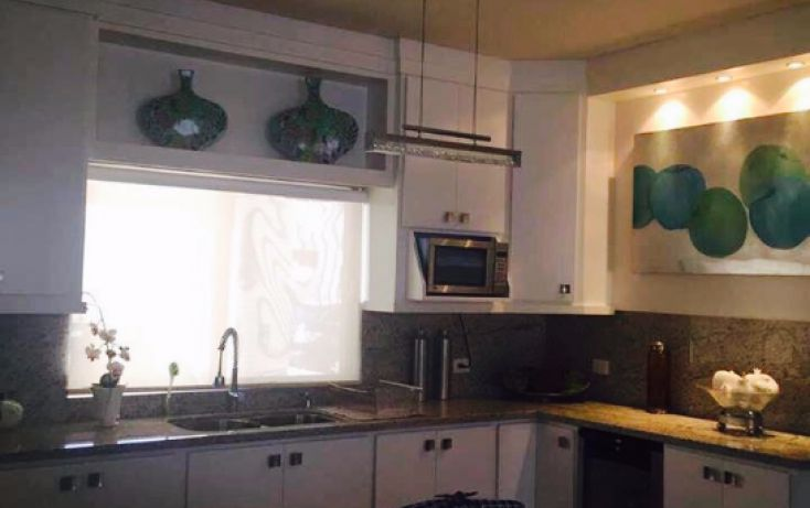 Foto de casa en venta en, la encantada, hermosillo, sonora, 1852486 no 04
