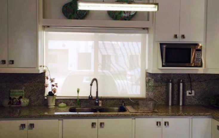Foto de casa en venta en, la encantada, hermosillo, sonora, 1852486 no 05