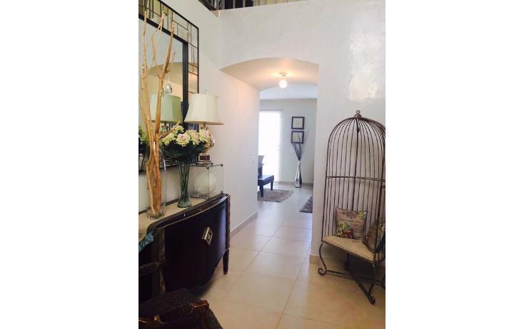 Foto de casa en venta en  , la encantada, hermosillo, sonora, 1852486 No. 09