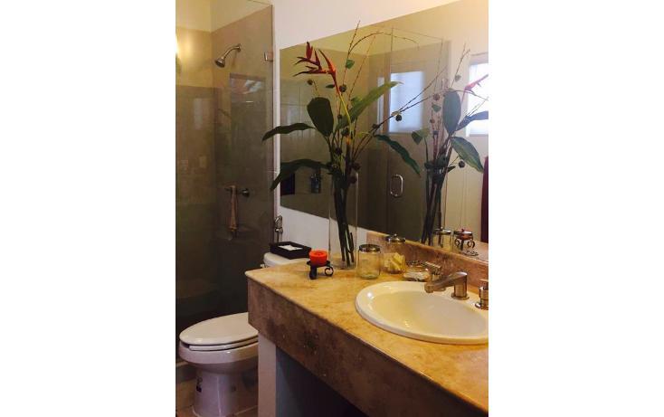 Foto de casa en venta en  , la encantada, hermosillo, sonora, 1852486 No. 10