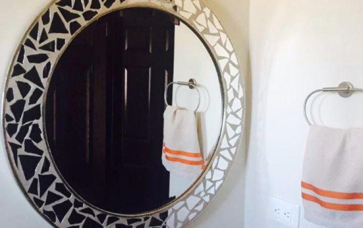 Foto de casa en venta en, la encantada, hermosillo, sonora, 1852486 no 11