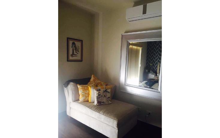Foto de casa en venta en  , la encantada, hermosillo, sonora, 1852486 No. 18