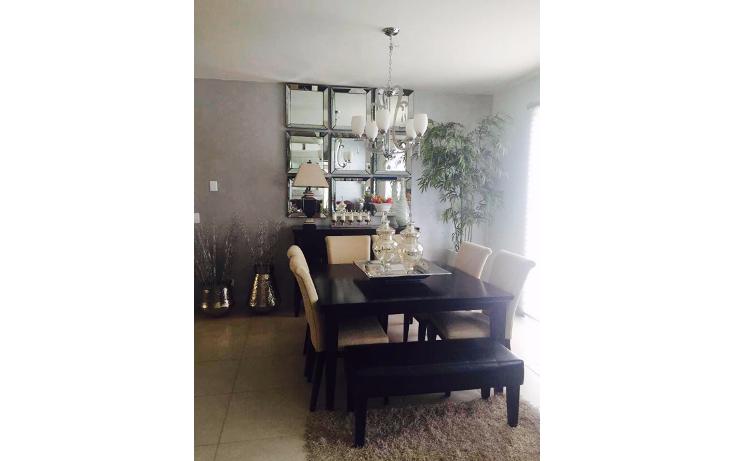 Foto de casa en venta en  , la encantada, hermosillo, sonora, 1852490 No. 04