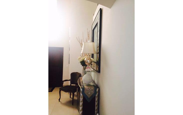 Foto de casa en venta en  , la encantada, hermosillo, sonora, 1852490 No. 05