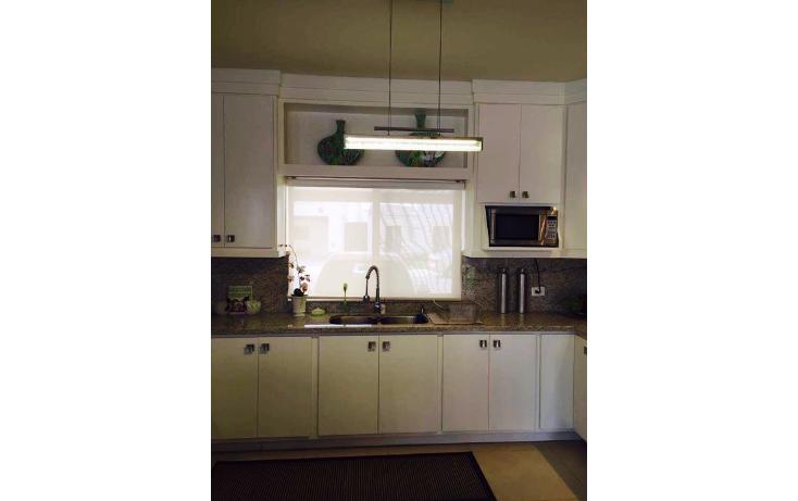 Foto de casa en venta en  , la encantada, hermosillo, sonora, 1852490 No. 08