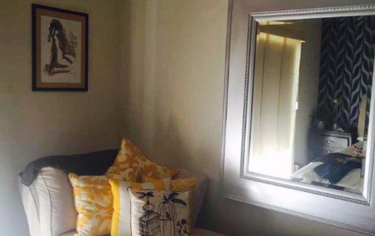 Foto de casa en venta en, la encantada, hermosillo, sonora, 1852490 no 11