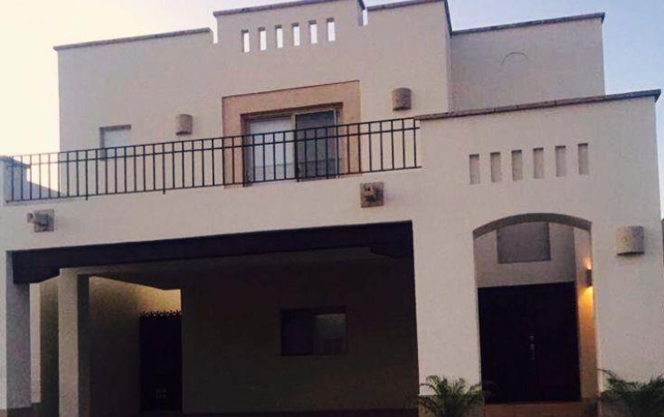 Foto de casa en venta en, la encantada, hermosillo, sonora, 1852490 no 21