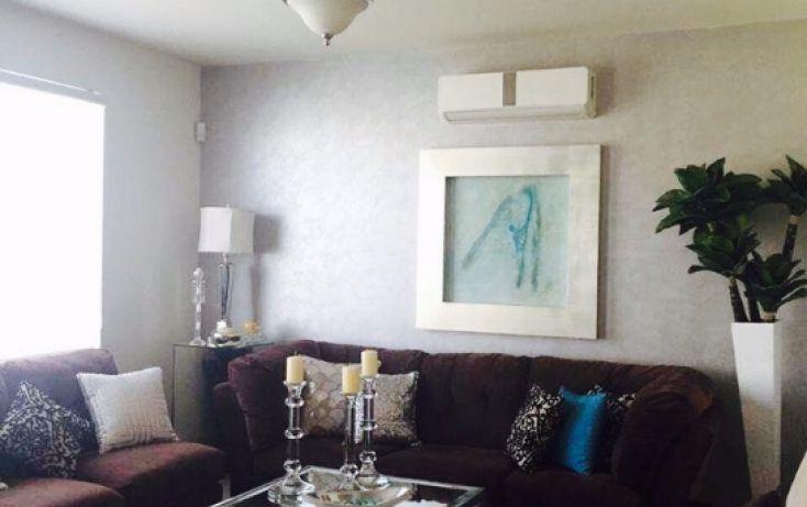 Foto de casa en venta en, la encantada, hermosillo, sonora, 1852490 no 22