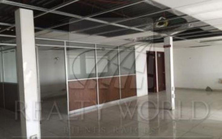 Foto de bodega en renta en la encarnacion, la encarnación, apodaca, nuevo león, 1390747 no 11