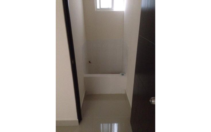 Foto de casa en venta en  , la encomienda, general escobedo, nuevo le?n, 1490655 No. 06