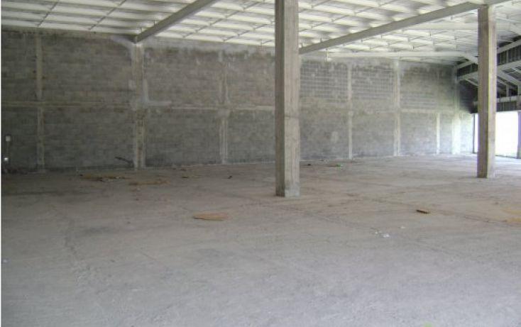 Foto de local en renta en, la encomienda, general escobedo, nuevo león, 2005132 no 04