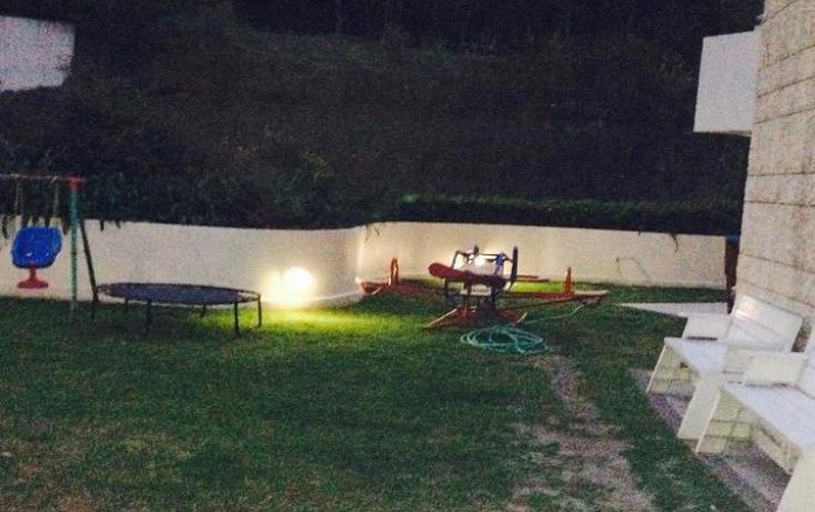 Foto de departamento en venta en la enramada, lomas country club, huixquilucan, estado de méxico, 925015 no 04