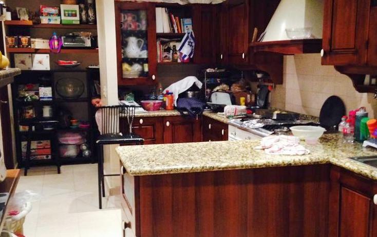 Foto de departamento en venta en la enramada, lomas country club, huixquilucan, estado de méxico, 925015 no 09