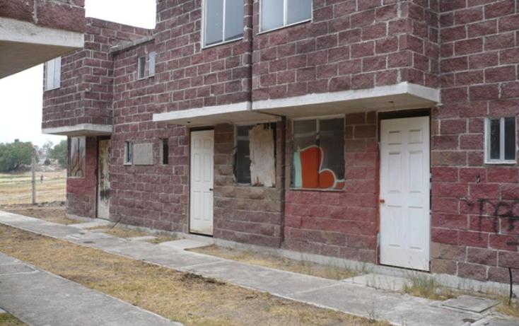 Foto de casa en venta en  , la era, cuautitlán izcalli, méxico, 1129657 No. 07