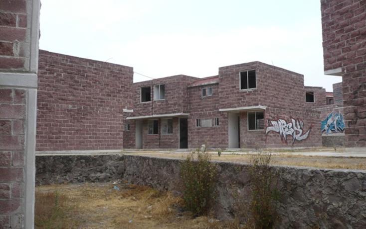 Foto de casa en venta en  , la era, cuautitlán izcalli, méxico, 1129657 No. 13