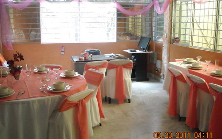Foto de local en venta en  , la era, ixtapaluca, méxico, 1089285 No. 04