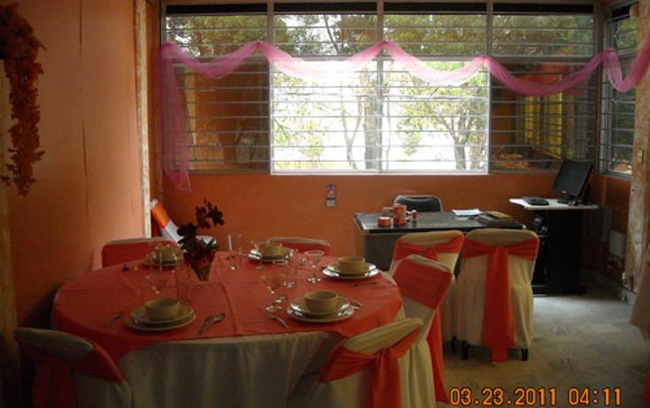 Foto de local en venta en  , la era, ixtapaluca, méxico, 1089285 No. 05