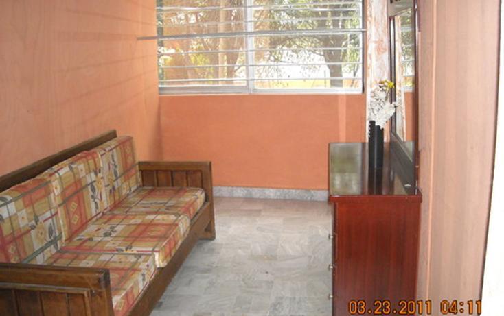Foto de local en venta en  , la era, ixtapaluca, méxico, 1089285 No. 06