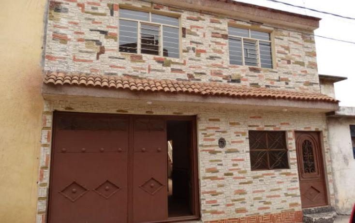 Foto de casa en venta en, la era, pátzcuaro, michoacán de ocampo, 1105475 no 02
