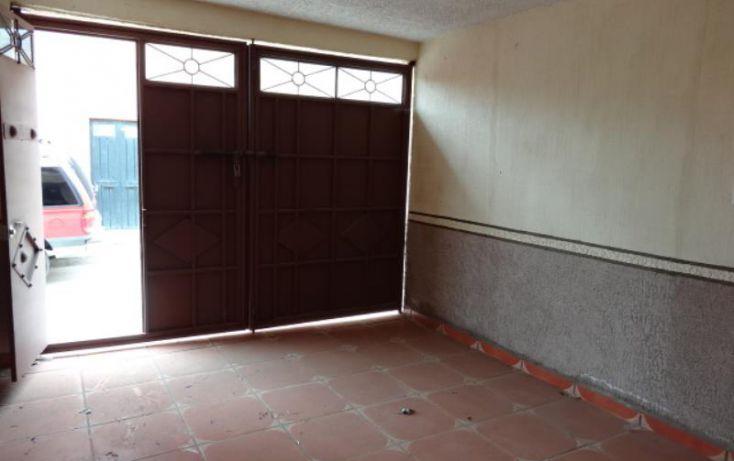 Foto de casa en venta en, la era, pátzcuaro, michoacán de ocampo, 1105475 no 03