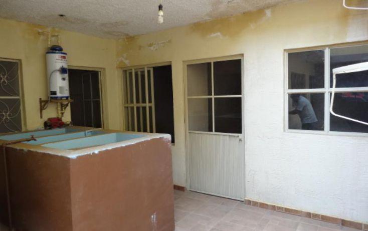 Foto de casa en venta en, la era, pátzcuaro, michoacán de ocampo, 1105475 no 05