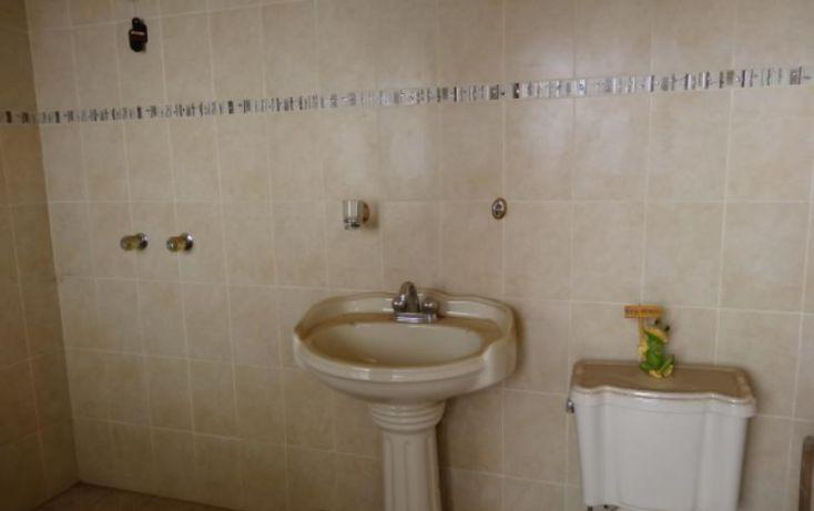 Foto de casa en venta en, la era, pátzcuaro, michoacán de ocampo, 1105475 no 06
