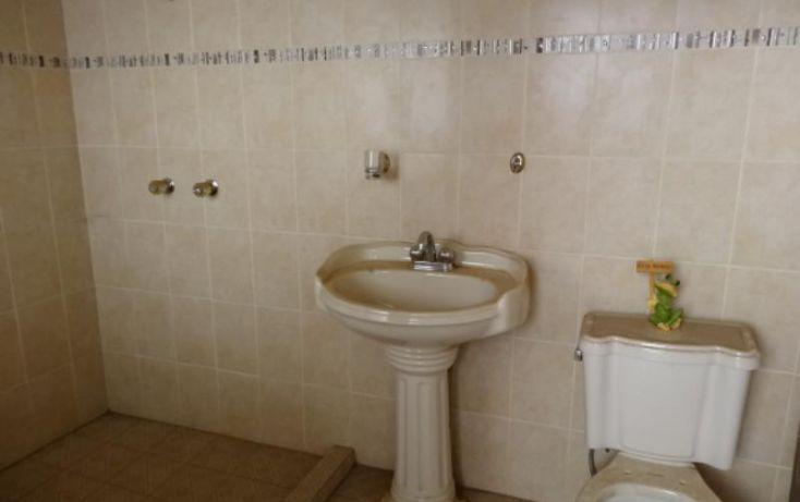 Foto de casa en venta en, la era, pátzcuaro, michoacán de ocampo, 1105475 no 07