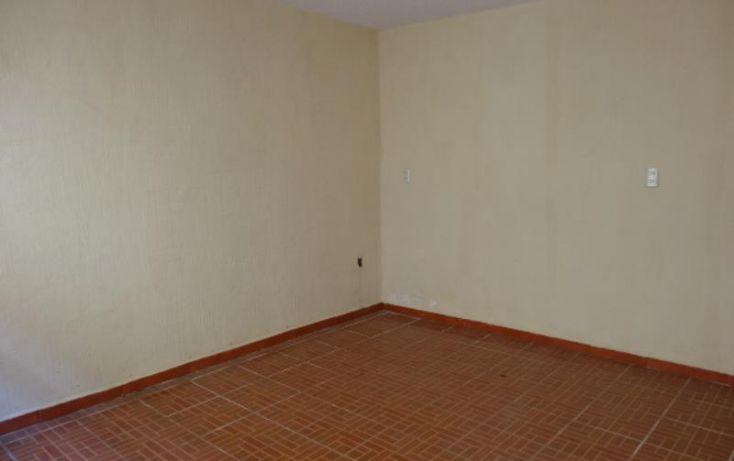 Foto de casa en venta en, la era, pátzcuaro, michoacán de ocampo, 1105475 no 08