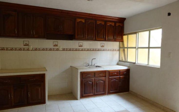 Foto de casa en venta en, la era, pátzcuaro, michoacán de ocampo, 1105475 no 09