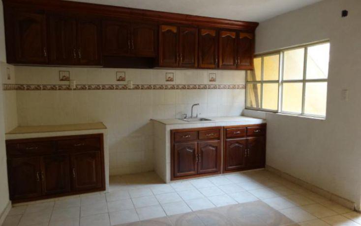 Foto de casa en venta en, la era, pátzcuaro, michoacán de ocampo, 1105475 no 10