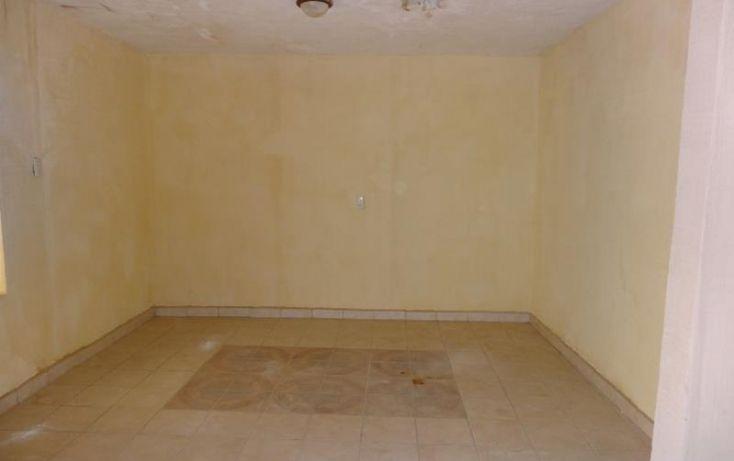 Foto de casa en venta en, la era, pátzcuaro, michoacán de ocampo, 1105475 no 11