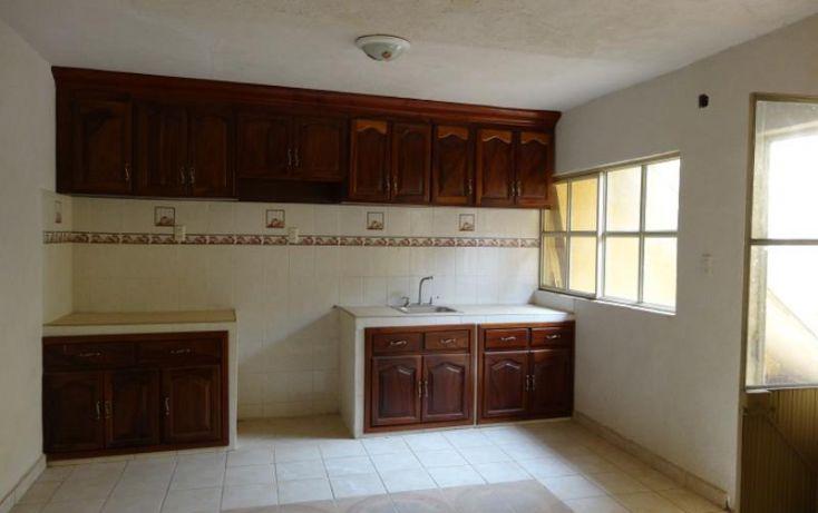 Foto de casa en venta en, la era, pátzcuaro, michoacán de ocampo, 1105475 no 12