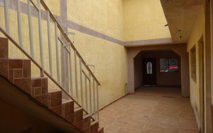 Foto de casa en venta en, la era, pátzcuaro, michoacán de ocampo, 1105475 no 13