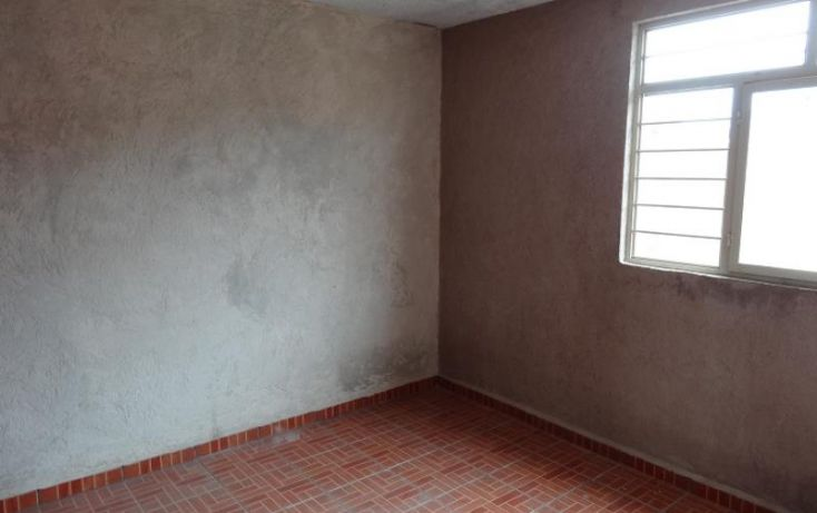 Foto de casa en venta en, la era, pátzcuaro, michoacán de ocampo, 1105475 no 15