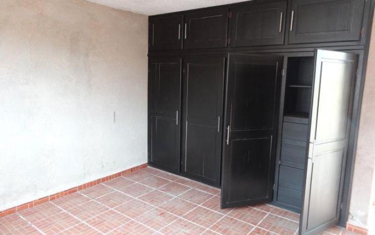 Foto de casa en venta en, la era, pátzcuaro, michoacán de ocampo, 1105475 no 16