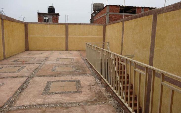 Foto de casa en venta en, la era, pátzcuaro, michoacán de ocampo, 1105475 no 17