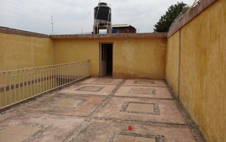 Foto de casa en venta en, la era, pátzcuaro, michoacán de ocampo, 1105475 no 18