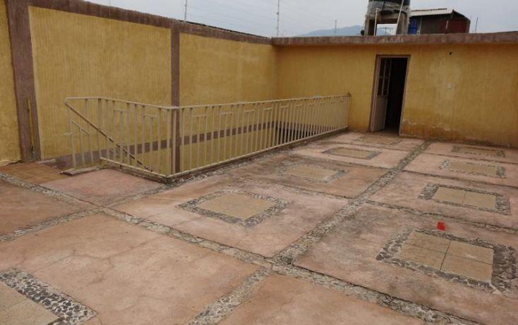 Foto de casa en venta en, la era, pátzcuaro, michoacán de ocampo, 1105475 no 19