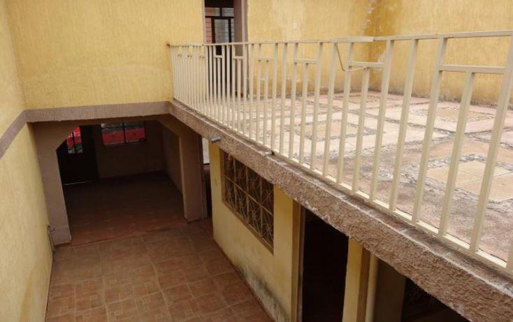 Foto de casa en venta en, la era, pátzcuaro, michoacán de ocampo, 1105475 no 20