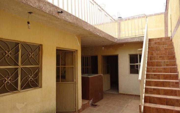 Foto de casa en venta en, la era, pátzcuaro, michoacán de ocampo, 1105475 no 21