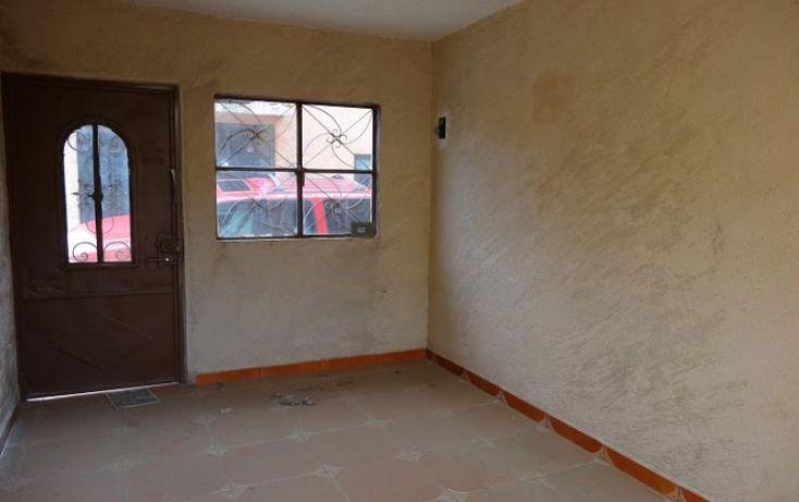 Foto de casa en venta en, la era, pátzcuaro, michoacán de ocampo, 1105475 no 22