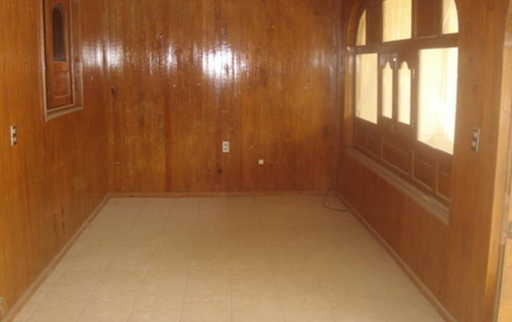 Foto de casa en venta en  , la era, pátzcuaro, michoacán de ocampo, 1203003 No. 02