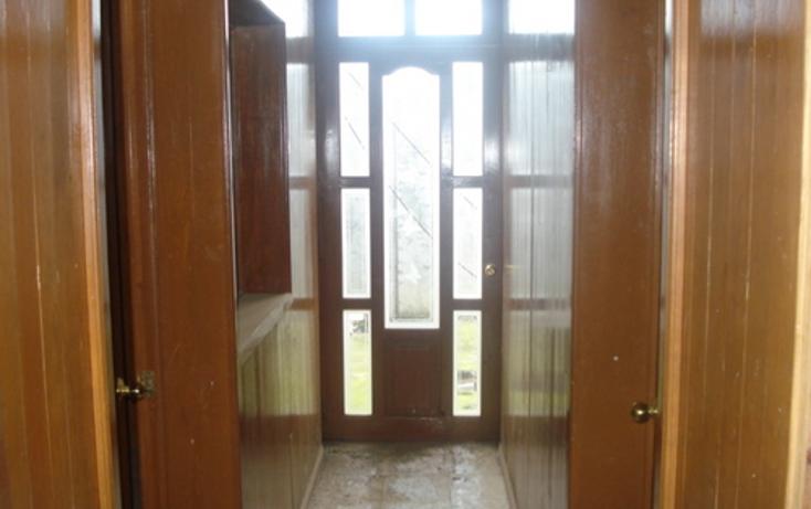 Foto de casa en venta en  , la era, pátzcuaro, michoacán de ocampo, 1203003 No. 03