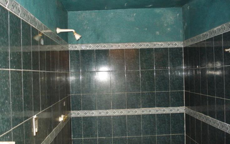 Foto de casa en venta en  , la era, pátzcuaro, michoacán de ocampo, 1203003 No. 05